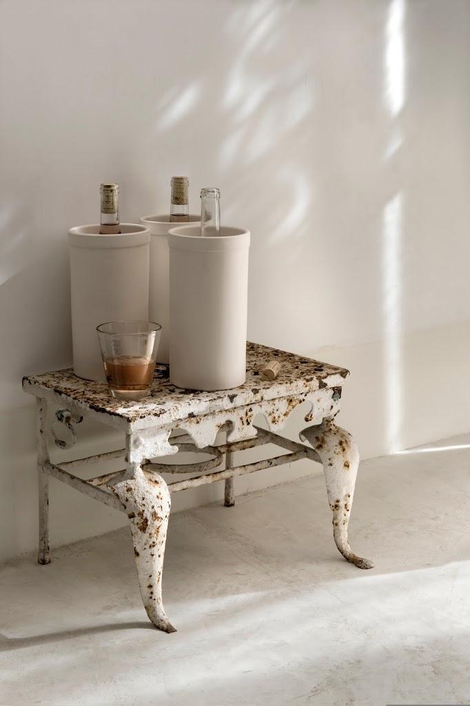 Jacqueline Morabito Collection