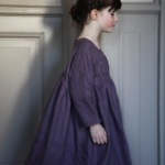 Life with Mila…and La Princesse au Petit Pois