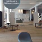 TRAVEL: GUBI SHOWROOM, COPENHAGEN