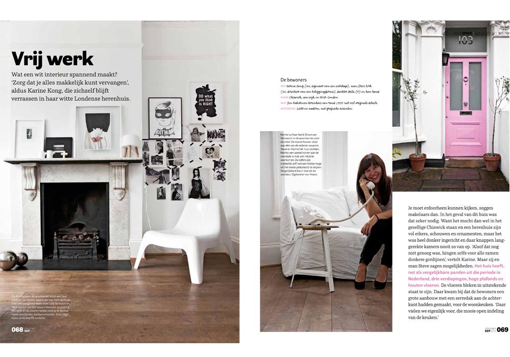 couverture de presse archives bodie and fou. Black Bedroom Furniture Sets. Home Design Ideas