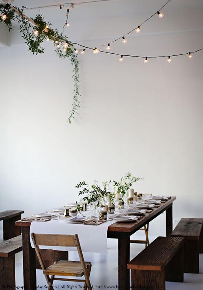 inspiration diner
