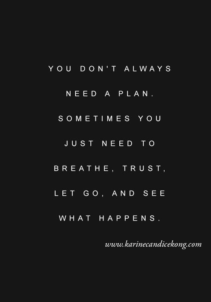 Having a plan #quotes #quotestoliveby #entrepreneur #womeninbusiness