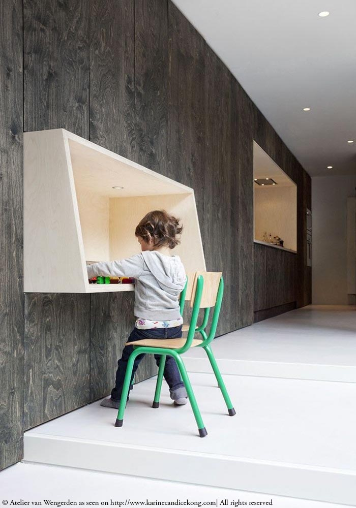 how to optimise your home office: 4 ways