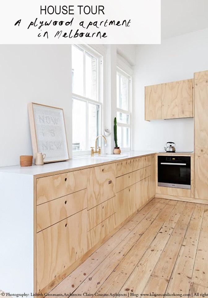 Tolle Flat Pack Küchen Melbourne Bilder - Kicthen Dekorideen - nuier.com