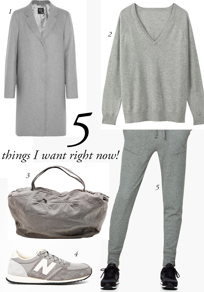 5 comforting and soothing I want to wear right now. Read on www.karinecandicekong.com