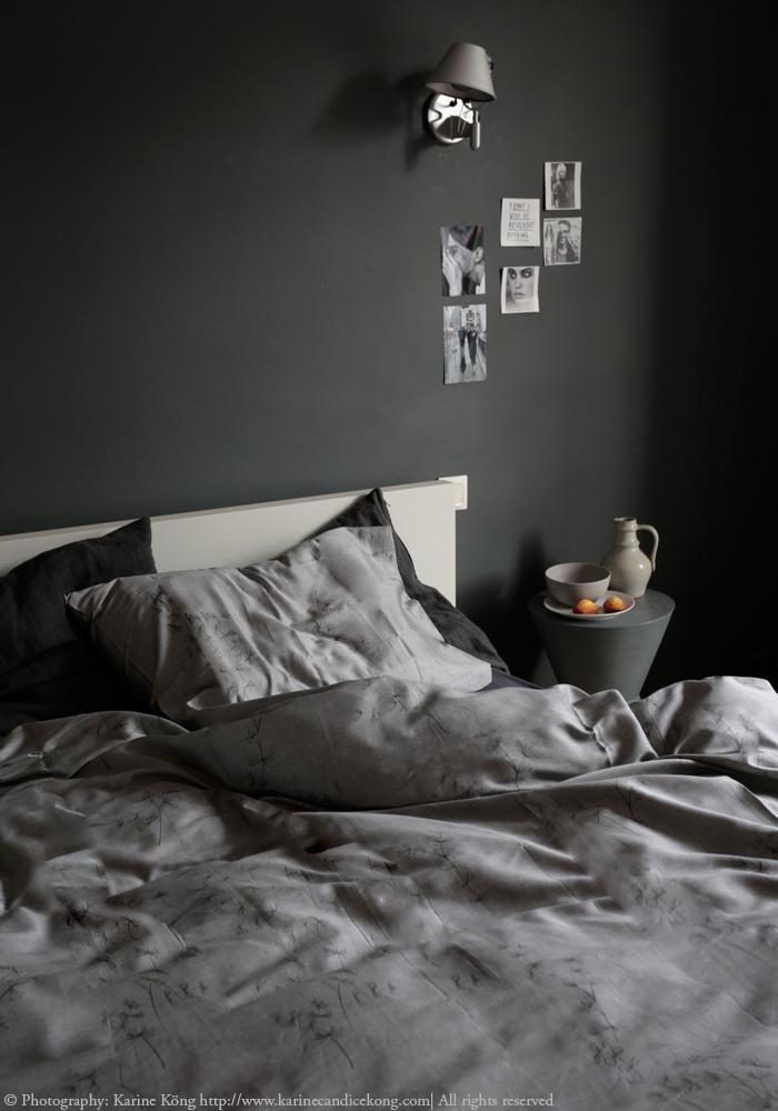 Calvin Klein beddings