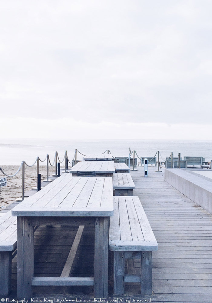 Weekend away by the sea, Airbnb, France, Atlantic Coast, Bay of Arcachon
