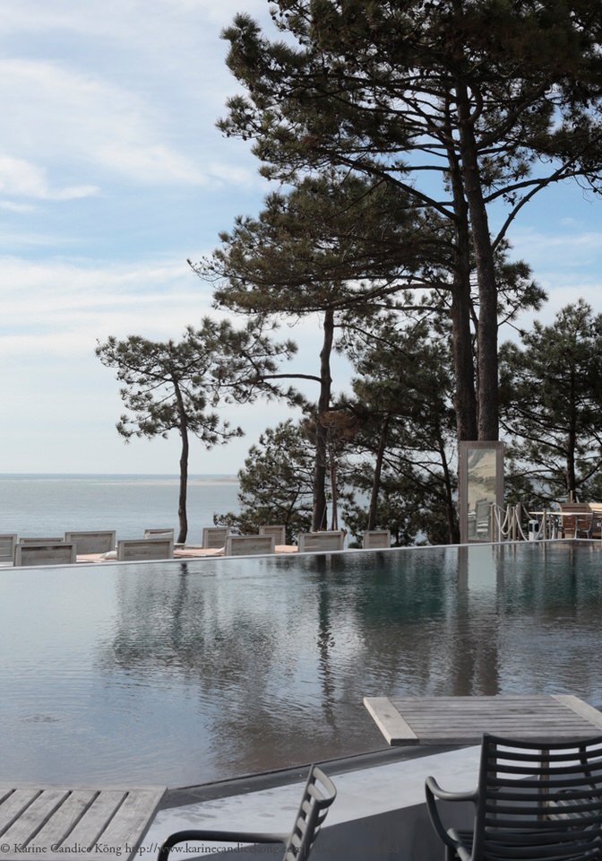 Child-friendly places to eat in the Bay of Arcachon