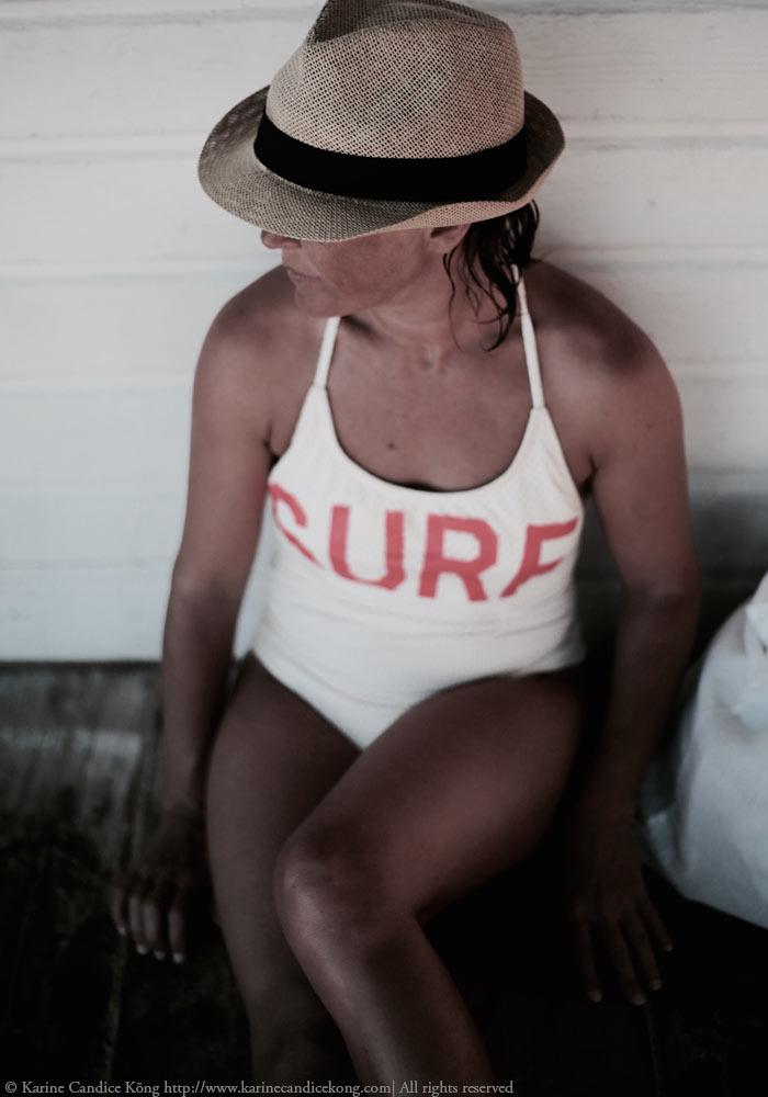 Sea, Surf & Fun