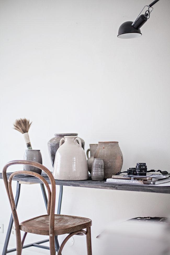 Ceramics love