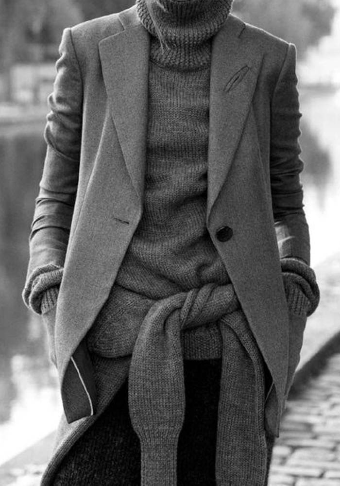 20 beautiful winter coats to grab in the sale right now