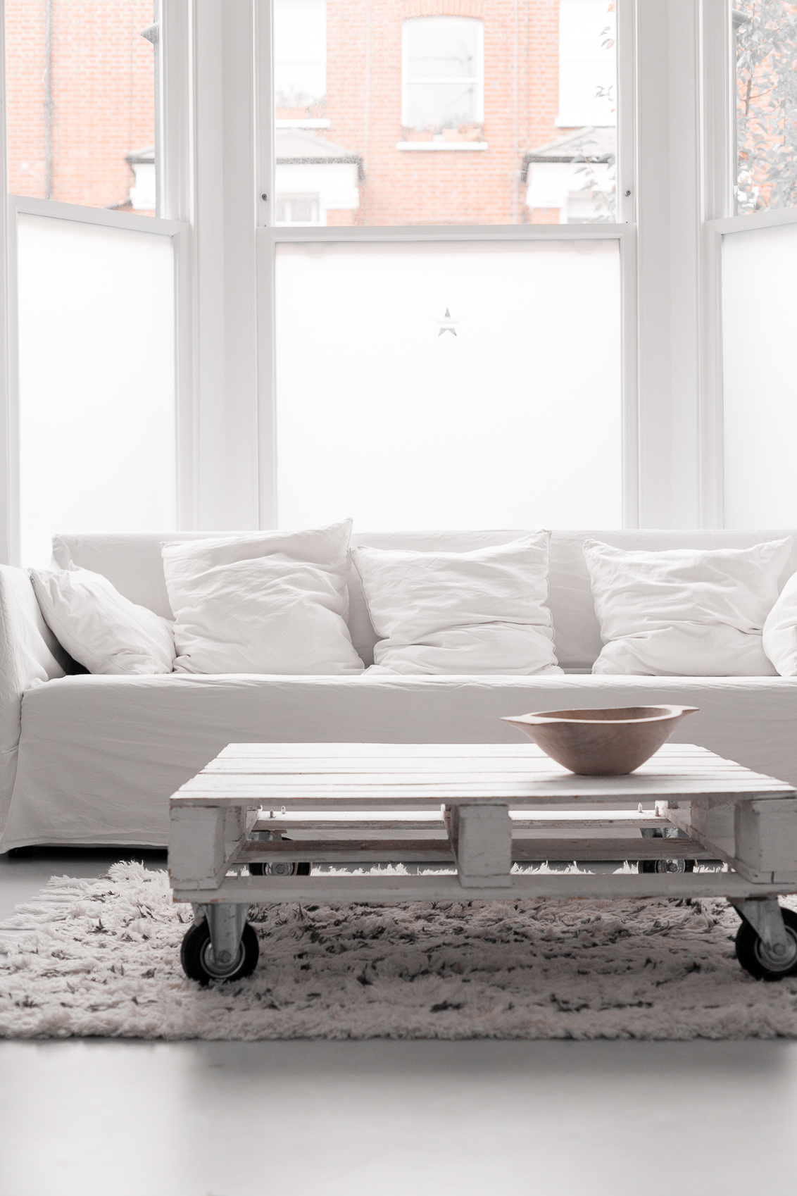 BODIE and FOU interior design, fashion, lifestyle blog
