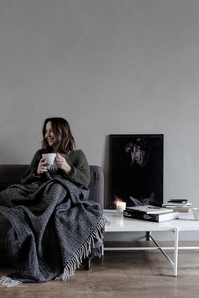 5 petites habitudes à instaurer pour améliorer votre bien-être