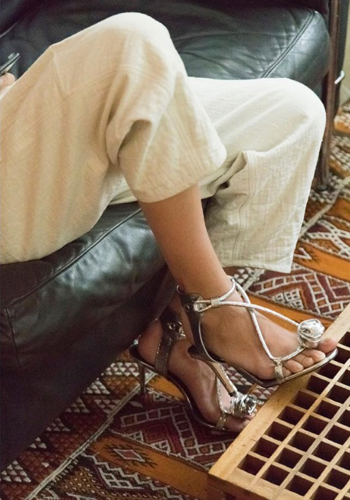 Isabel Marant 15 must-haves in SS18 collection