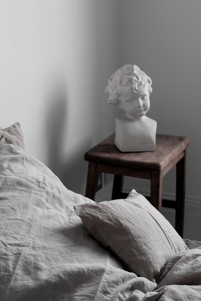 comment cr er un mood board pour votre maison en 3 tapes. Black Bedroom Furniture Sets. Home Design Ideas